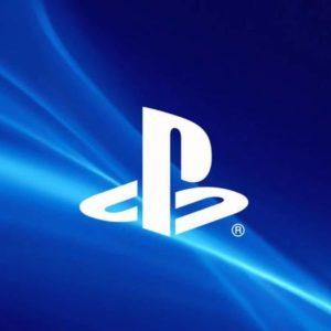 PS5の最新情報!発売日とPS4との相互性実現設計!